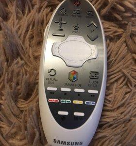 Пульт Samsung BN59-01182F Smart Control