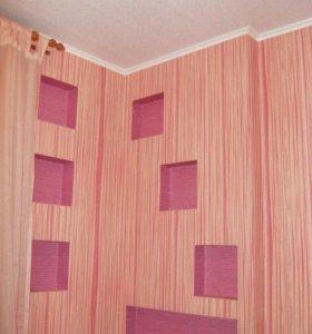Качественный ремонт квартир.