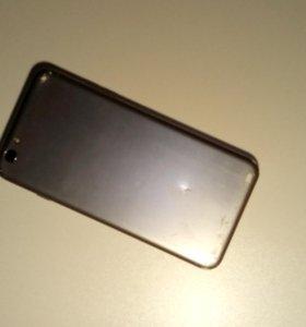 Bq 5505