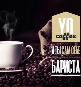 YO Coffee