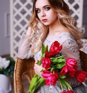 Фотограф Волжский / Волгоград