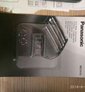 Ножи для э/б Panasonic WES9170Y
