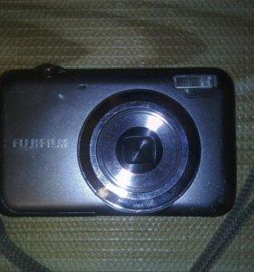 FUJIFILM JV100