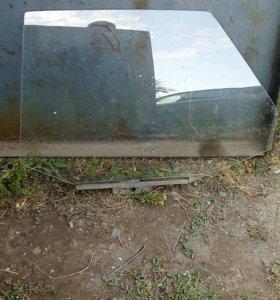 Продам стёкла ВАЗ 2110
