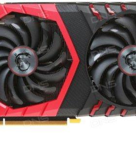 MSI Nvidia Geforce Gtx 1080 Ti Gaming X 11G