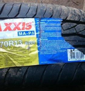 Maxxis MA-P1 175/70 R13