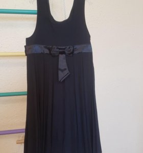 Сарафан, юбки для девочки