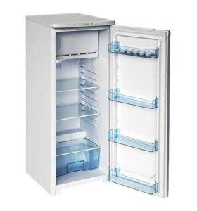 Холодильник « бирюса»