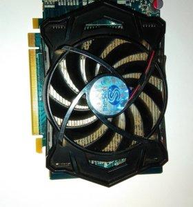 Sapphire Radeon HD 4670 1GB GDDR3
