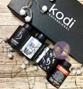 💥 Каучуковая база Kodi Professional 35ml