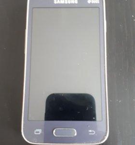 Samsung Galaxy J313