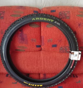 1 шт. Maxxis Ardent 26 x 2.6