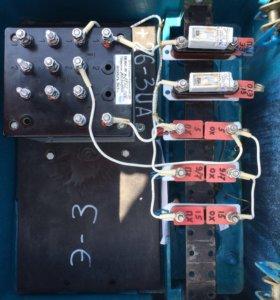 Электрик качественно