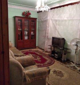 Квартира 2комн 45м2