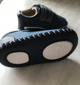 Обувь для младенца