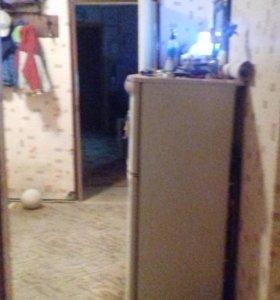 Квартира, 4 комнаты, 86.1 м²