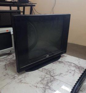Телевизор JVC AV-2951QBE