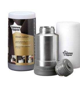 Термос для бутылочек Tommee Tippee модель С500А01
