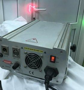 Световое оборудование AL-RG920, 2шт
