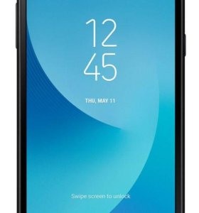 Samsung Galaxy J7 Neo (2017)