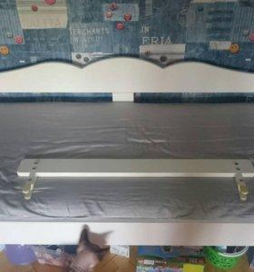 Кровать детская Икеа 70/ 160