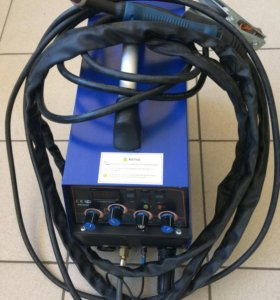 Aurora ironman pro 200