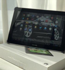 Huawei MediaPad 10FHD