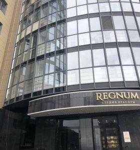 Коммерческая недвижимость ханты мансийск аренда аренда офиса в терра иркутск