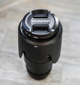 TAMRON SP 70-200mm F/2.8 Di VC USD A009 для Canon