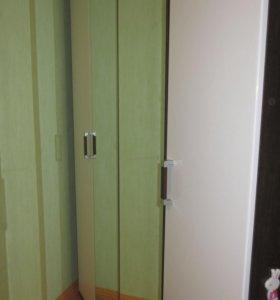Шкаф 4-х дв