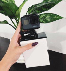 Камера GoPro Hero 5 БУ