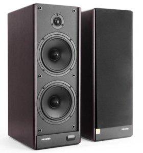 Активная акустика Microlab Solo 7c