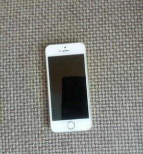 Продам айфон 5S 32 гб,оригинал