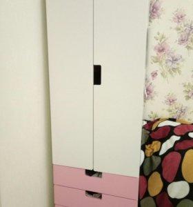 Шкаф детский Икеа