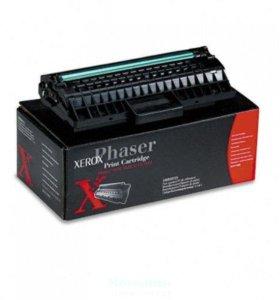 Картридж для лазерного принтера Xerox Phazer 3130