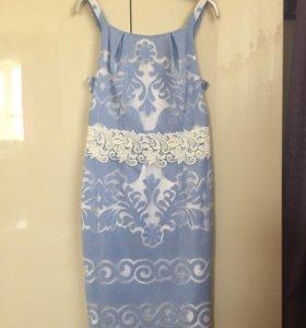 Новое платье Oky-coky (оригинал)