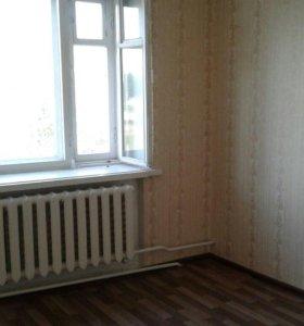 Квартира, 1 комната, 22 м²