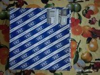 Фильтр воздушный ВАЗ 2108-15 инжектор