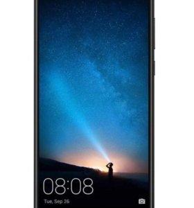 Смартфон Huawei nova 2i 64/4