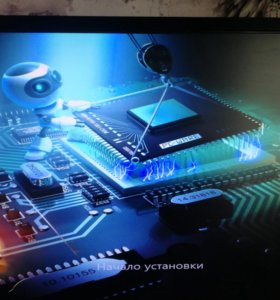 Ремонт ПК,  Установка,  настройка принтеров,  wifi