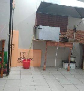 Продажа, торговое помещение, 16 м²