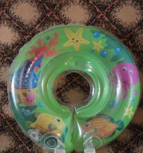 Круг для купания, детский