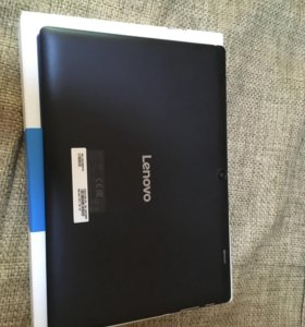 Планшет Lenovo Tab 10