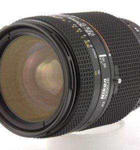 Nikon 35-70mm f/2.8D AF Zoom-Nikkor Made in Japan