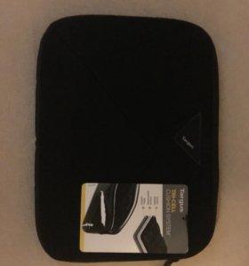 Сумка - чехол, для нетбука, планшета 10*, новая.