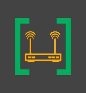 Установка и настройка Wi-Fi роутеров любых моделей