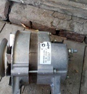 Гкнератор