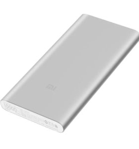 Xiaomi 10000мач