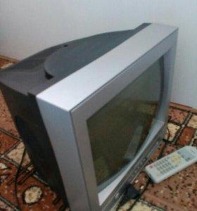 Телевизор продам.