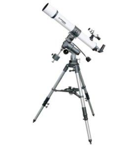 телескоп BRESSER messier 90